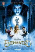 Subtitrare Enchanted