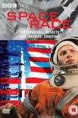 Vezi <br />Space Race (2005) online subtitrat hd gratis.