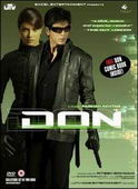 Vezi <br />Don (2006) online subtitrat hd gratis.