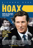 Trailer The Hoax