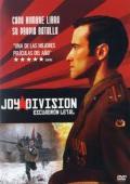 Subtitrare Joy Division