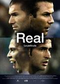 Subtitrare Real, la película