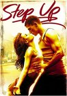 Vezi <br />						Step Up (2006)						 online subtitrat hd gratis.