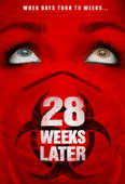 Subtitrare 28 Weeks Later