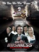 Vezi <br />Back in Business (2007) online subtitrat hd gratis.