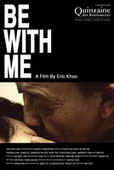 Trailer Be with Me