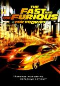 Subtitrare The Fast and the Furious: Tokyo Drift
