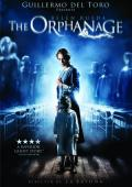 Subtitrare El Orfanato (The Orphanage)