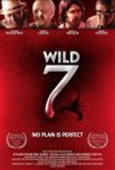 Vezi <br />Wild Seven (2006) online subtitrat hd gratis.