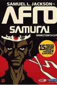 Trailer Afro Samurai