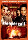 Subtitrare Sleeper Cell - Season 2