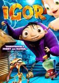 Trailer Igor