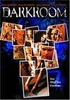 Subtitrare The Darkroom