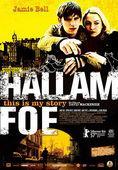 Trailer Hallam Foe