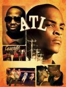 Vezi <br />ATL (2006) online subtitrat hd gratis.