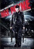 Subtitrare Max Payne