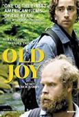 Subtitrare Old Joy