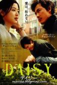 Vezi <br />Daisy  (2006) online subtitrat hd gratis.