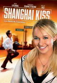 Trailer Shanghai Kiss