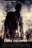 Vezi <br />Dark Country  (2009) online subtitrat hd gratis.