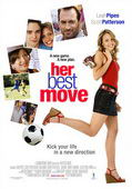 Trailer Her Best Move