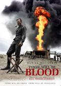 Vezi <br />						There Will Be Blood (2007)						 online subtitrat hd gratis.