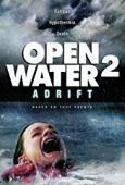 Subtitrare Open Water 2: Adrift