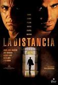 Subtitrare La Distancia (The Distance)