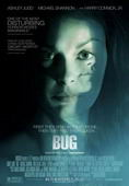 Trailer Bug