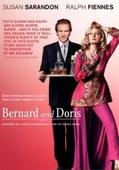 Vezi <br />Bernard and Doris  (2006) online subtitrat hd gratis.