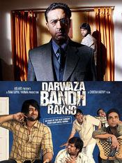 Subtitrare Darwaza Bandh Rakho