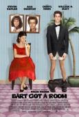 Vezi <br />Bart Got a Room  (2008) online subtitrat hd gratis.