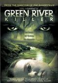 Subtitrare Green River Killer