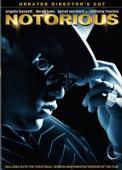 Vezi <br />Notorious (2009) online subtitrat hd gratis.