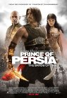 Trailer Prince of Persia: The Sands of Time