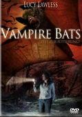 Subtitrare Vampire Bats