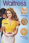 Trailer Waitress