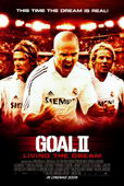 Vezi <br />						Goal II: Living the Dream  (2007)						 online subtitrat hd gratis.