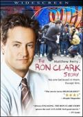 Trailer The Ron Clark Story