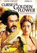 Subtitrare Curse of the Golden Flower