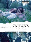 Vezi <br />...Yahaan  (2005) online subtitrat hd gratis.