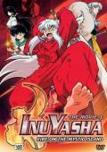 Subtitrare Inuyasha the Movie 4: Fire on the Mystic Island