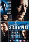 Vezi <br />						State of Play  (2009)						 online subtitrat hd gratis.