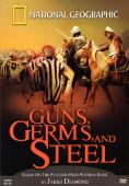 Subtitrare Guns, Germs and Steel
