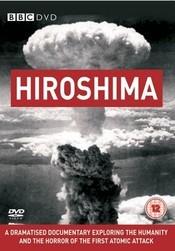 Subtitrare Hiroshima