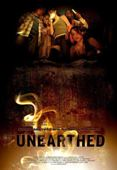 Subtitrare Unearthed 2007