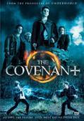 Subtitrare The Covenant