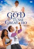 Subtitrare God Tussi Great Ho