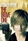 Vezi <br />The Brave One  (2007) online subtitrat hd gratis.