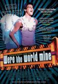 Vezi <br />Were the World Mine  (2008) online subtitrat hd gratis.